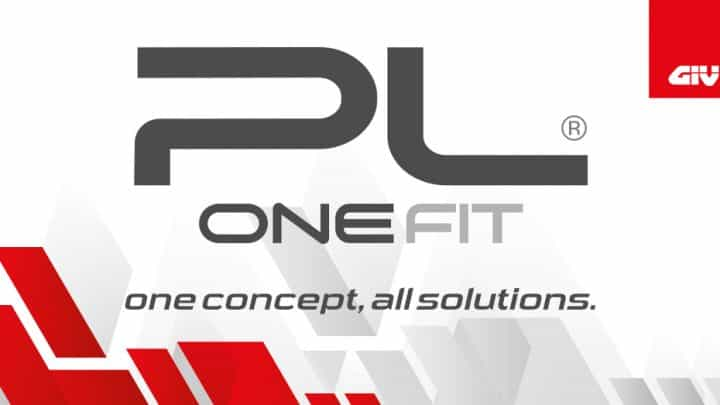 PL ONE-FIT (PLO) – Co to?